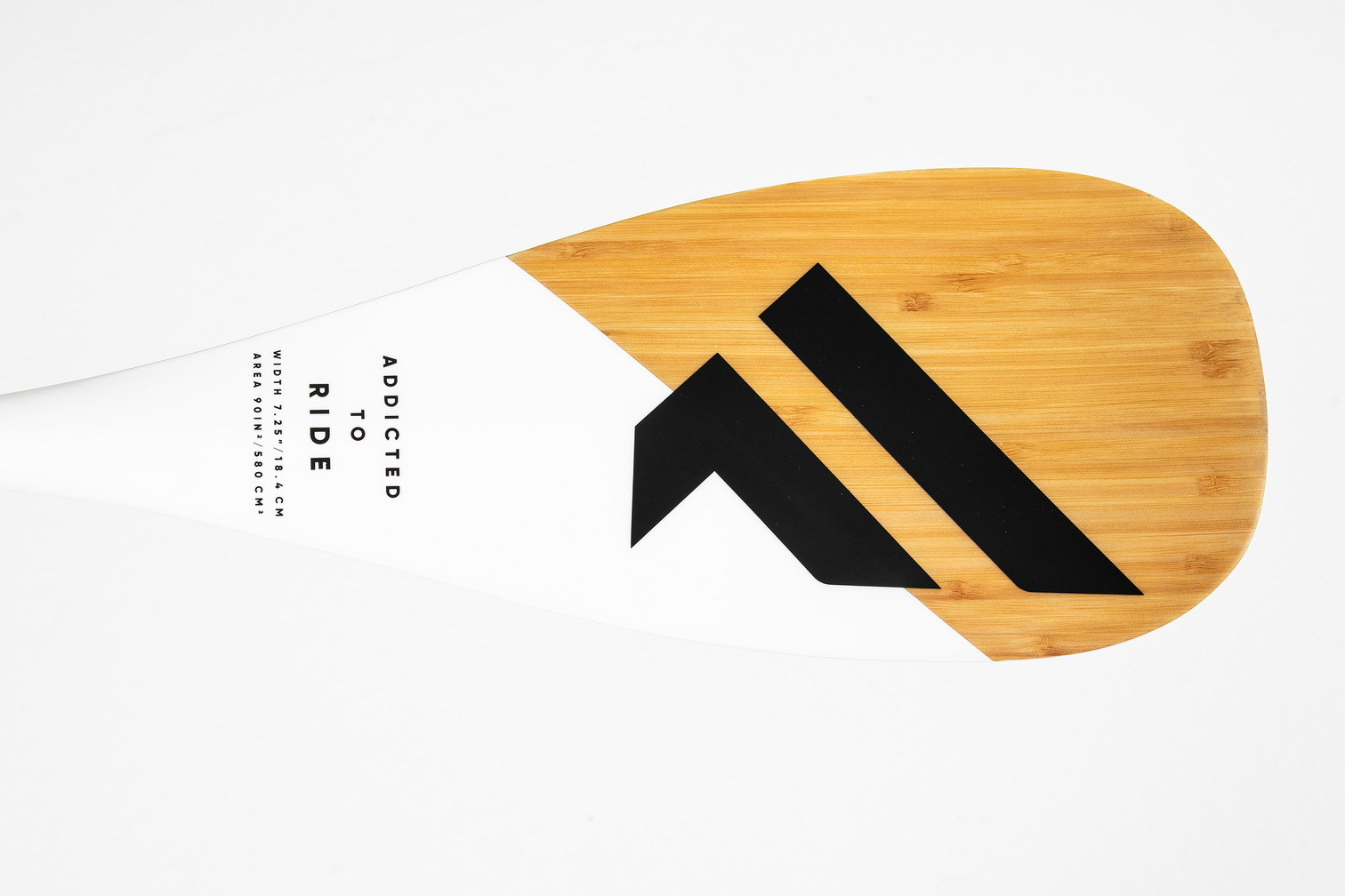 Bamboo Carbon 50
