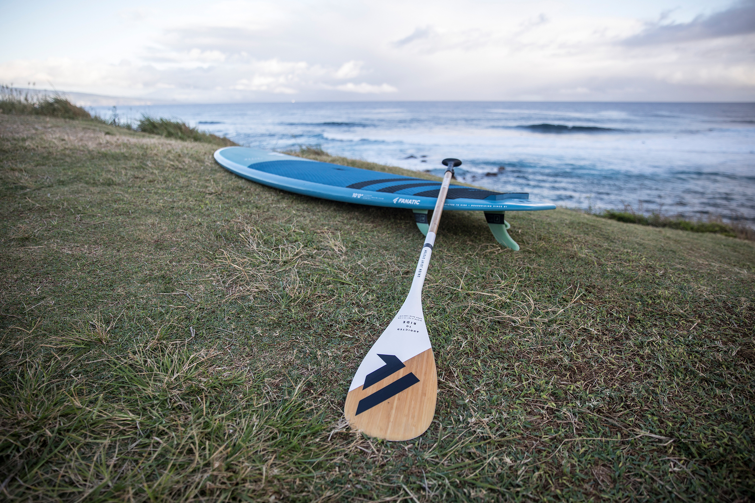 Stylemaster Paddle Product JohnCarter-JC F19 Day5 D4 7062