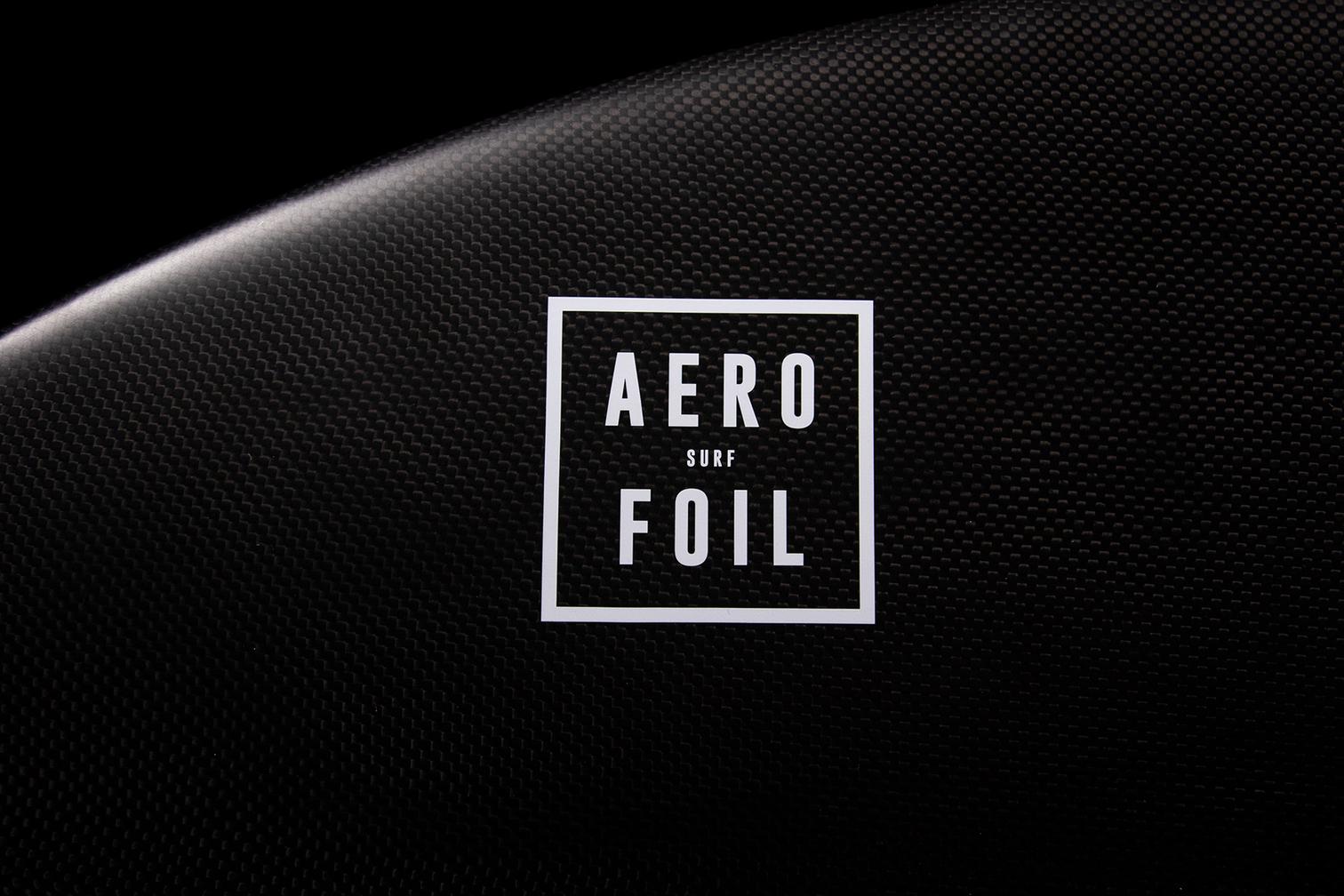 Aero Foil 1500