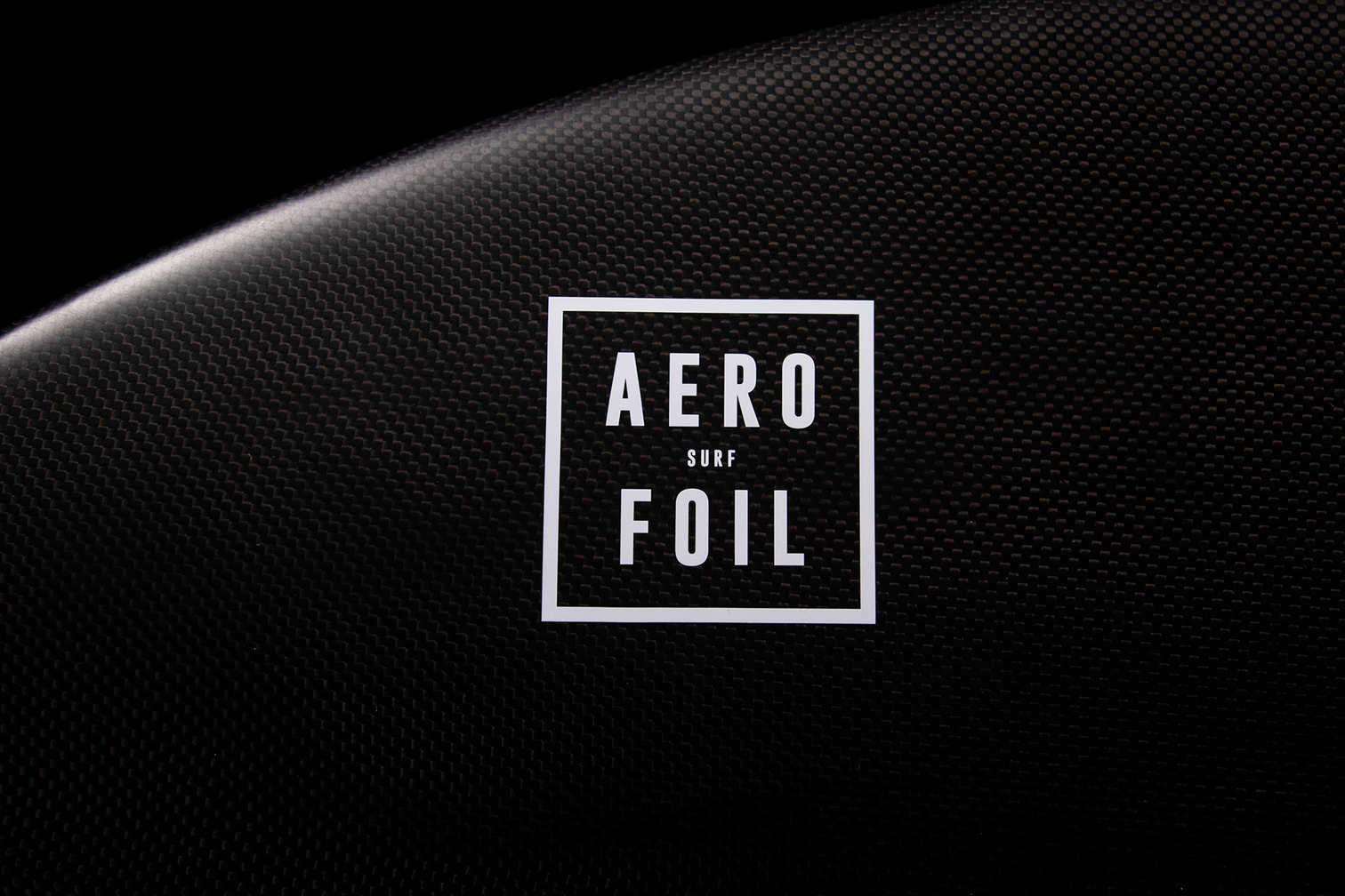 Aero Foil 2000 Long Fuselage