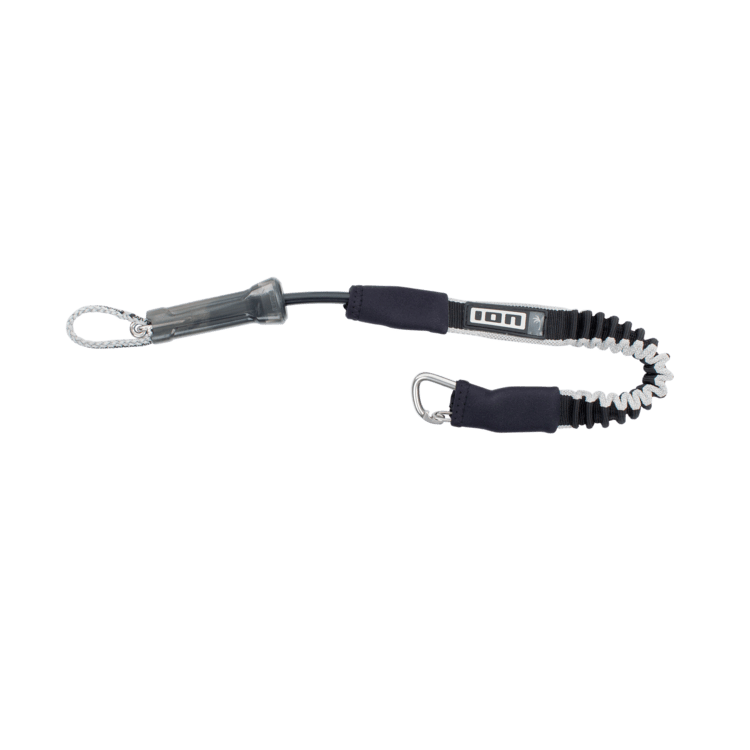Kite Leash Short webbing