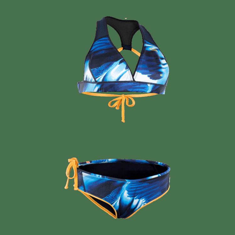 Amaze Neokini 1.5 DL