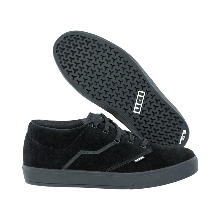 Shoe Seek AMP