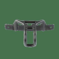 Stainless Steel Hook 2.0 f. C-Bar/SPECTRE Bar Kitesurf